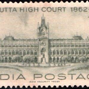 372-Calcutta-High-Court.jpg