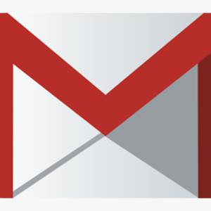dac5de3942155913a4893d53ac8546c9_mailbox-provider-mail-gmail-email-yahoo-email-logo-hd-png-_860-680.png