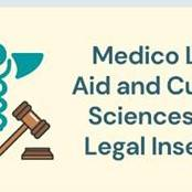 medico legal.jpg
